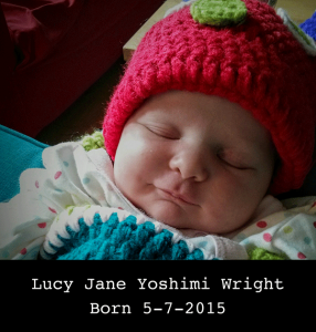 lucy-birth-card